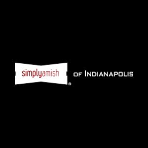Simply Amish of Indianapolis