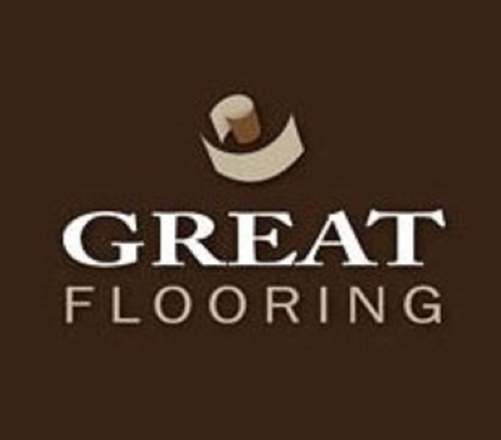 Great Hardwood Flooring Inc-Hardwood Floor Refinishing Installation Sanding Company