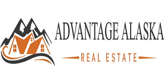 AdvantageAlaska.com - Wasilla Real Estate