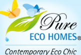 Pure Eco Homes