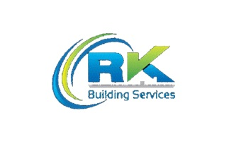RK Build Solutions Ltd