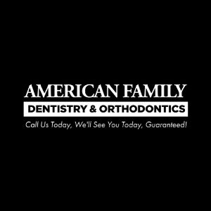 American Family Dentistry