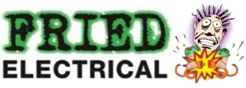 Fried Electrical - Electritions Brisbane & Sunshine Coast