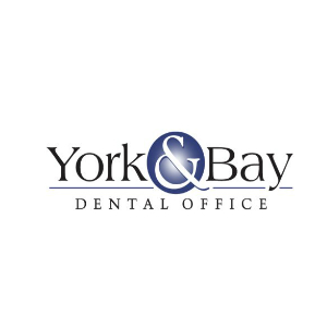York & Bay Dental Office
