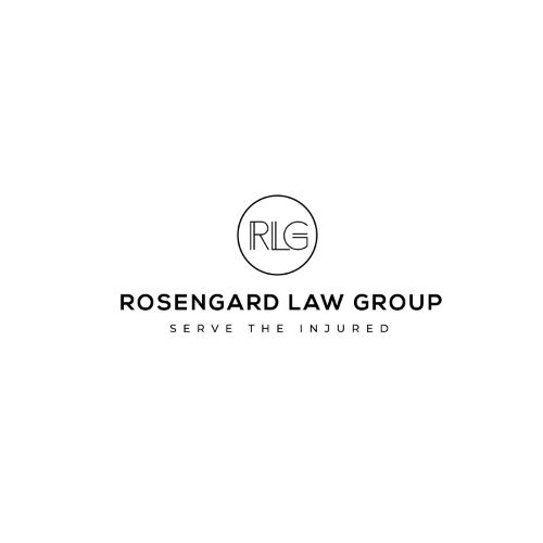 Rosengard Law Group