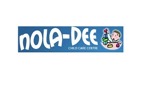 Nola Dee Childcare Centre