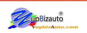 YupbizAuto