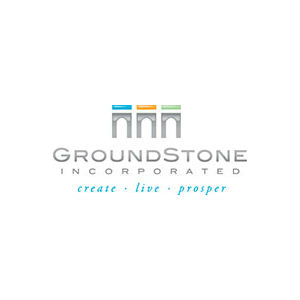 GroundStone, Inc