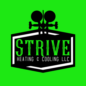 Strive Heating and Cooling LLC