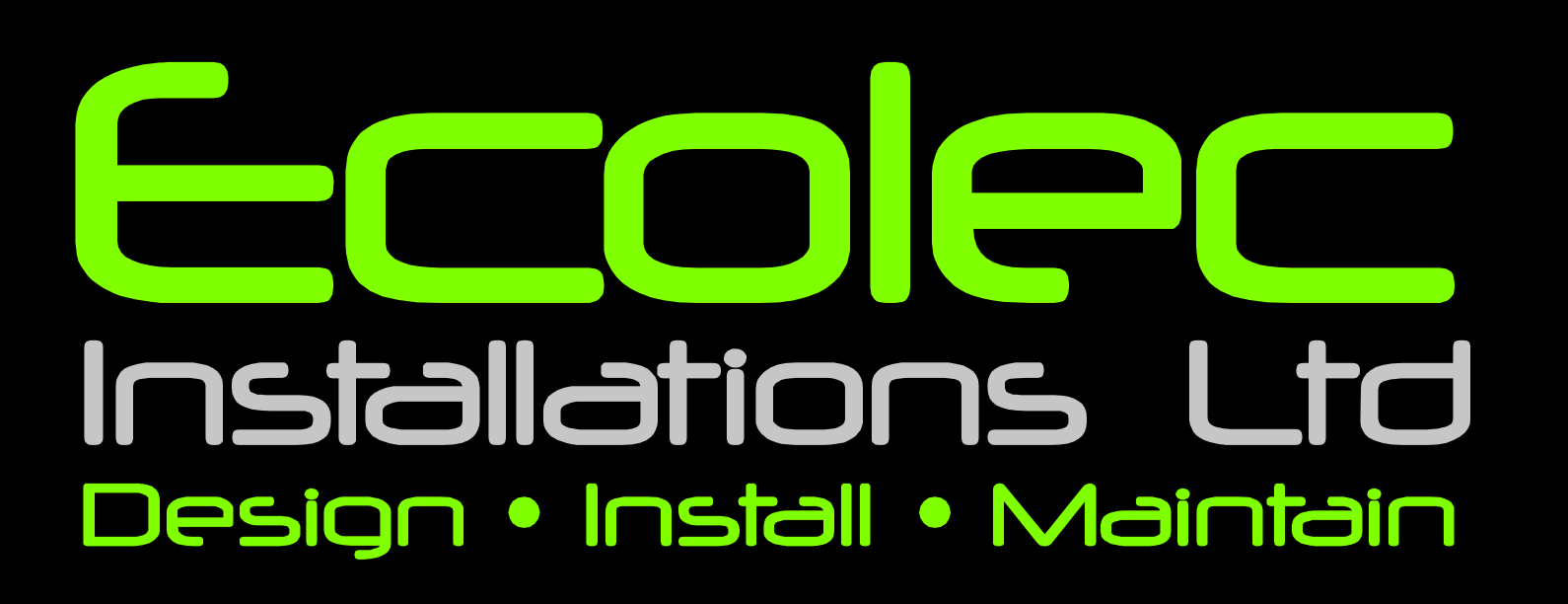 Ecolec Installations Ltd