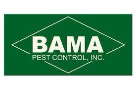 Bama Pest Control Inc.