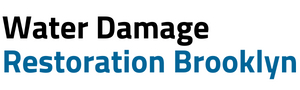 Water Damage Restoration Brooklyn
