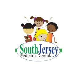 Vineland Dentist - South Jersey Pediatric Dental LLC