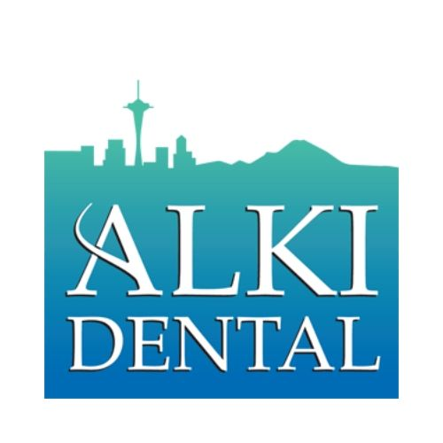 Alki Family Dental - West Seattle