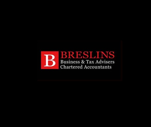 Breslins Chartered Accountants
