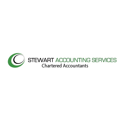 Stewart Accounting Services Ltd