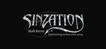 SinZation Male Revue