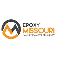 Branson Epoxy Flooring