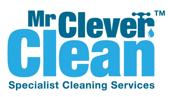 Mr Clever Clean