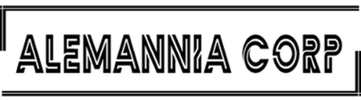 ALEMANNIA CORP