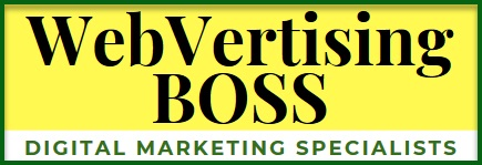 WebVertising BOSS