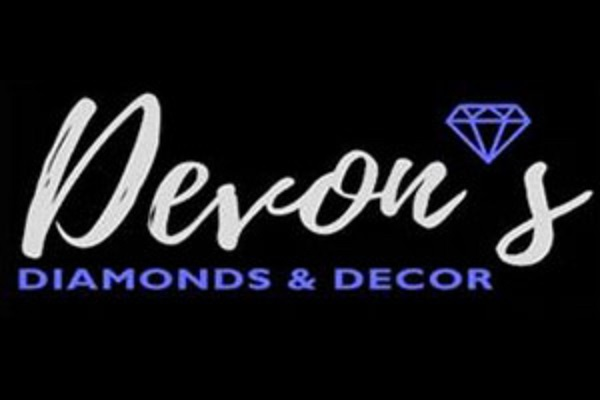 Devon's Diamonds & Decor