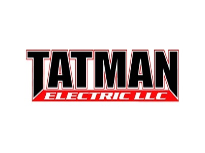 Tatman Electric