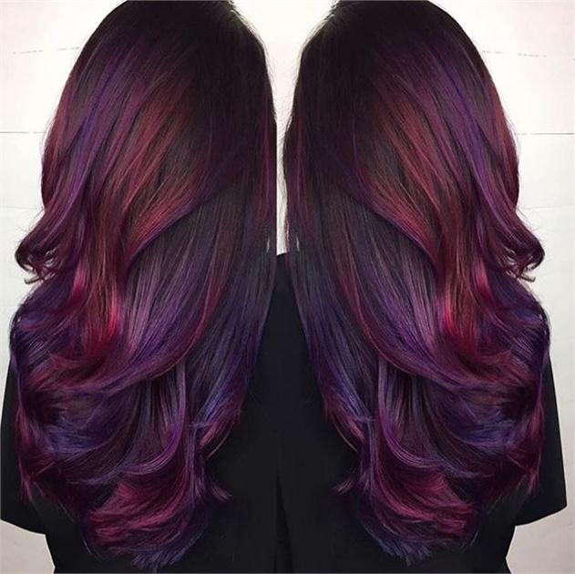 Hair Studio 77