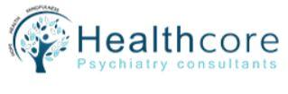 Healthcore Psychiatry consultants