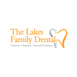 McAllen TX Dentist - The Lakes Family Dental