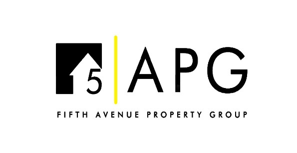 Fifth Avenue Property Group