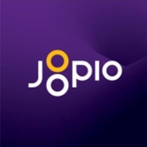 JOOPIO