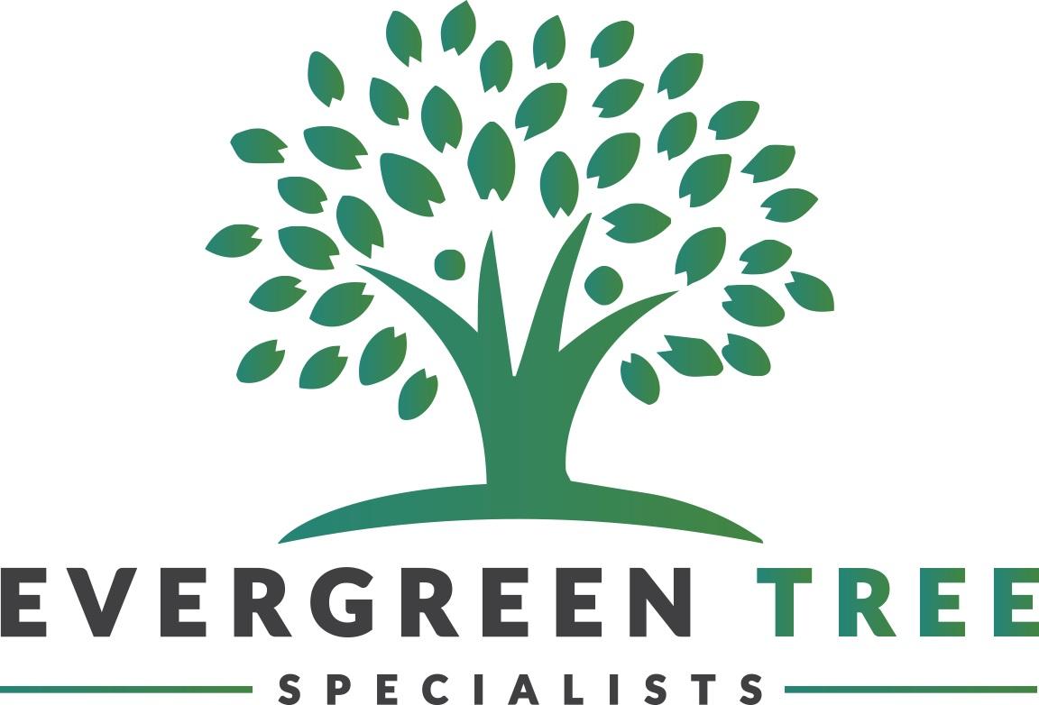 Evergreen Tree Specialists Staten Island