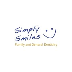 Sarasota FL Dentist - Simply Smiles