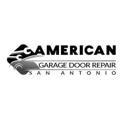 American Garage Door Repair San Antonio