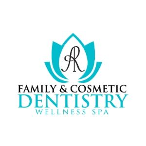 Bay Harbor Islands FL Dentist - Family & Cosmetic Dentistry and Wellness Spa
