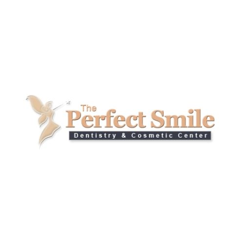 Alhambra CA Dentist - The Perfect Smile