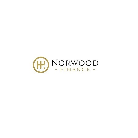Norwood Finance