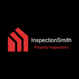 InspectionSmith Property Inspections