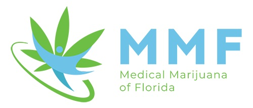 Medical Marijuana of Florida