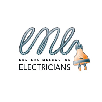 Eastern Melbourne Electricians