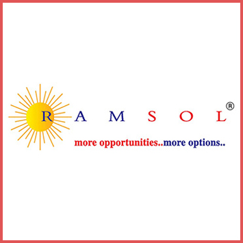 Freelance Recruiter Jobs | RAMSOL