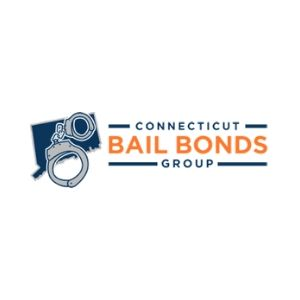 Connecticut Bail Bonds Group
