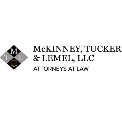 Mckinney Tucker & Lemel