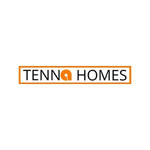 TENNA Homes