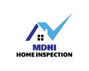 MDHI Home Inspection