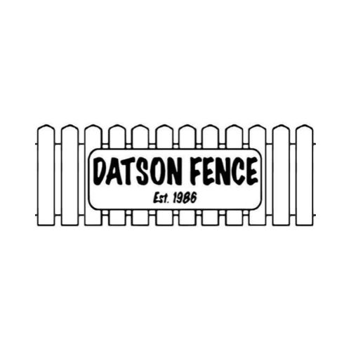Datson Fence