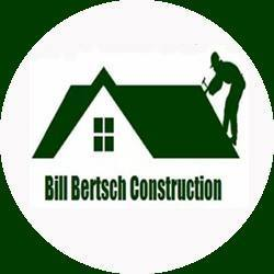 Bill Bertsch Construction