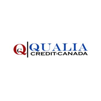 Qualia Credit Canada