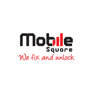 Mobile Square - We Fix And Unlock
